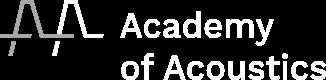 Academy of Acoustics